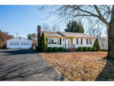 6365 Mary Esther Lane, Mechanicsville, VA 23111 - MLS#: 1804171