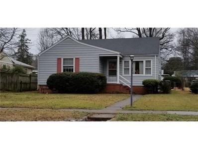1308 Lakeside Avenue, Henrico, VA 23228 - MLS#: 1804772