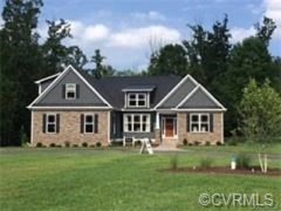 14216 Green Grove Court, Montpelier, VA 23192 - MLS#: 1804811