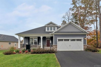 13906 Fawnhope Lane, Midlothian, VA 23112 - MLS#: 1804959