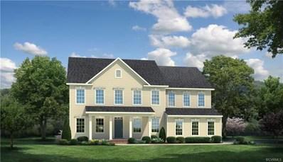 990 Eagle Place, Prince George, VA 23860 - MLS#: 1805040