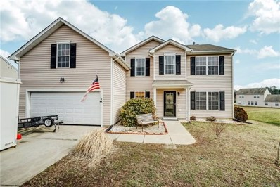 13433 Quixton Lane, Chester, VA 23831 - MLS#: 1805045