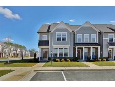 10631 Marions Place UNIT 10631, Glen Allen, VA 23060 - MLS#: 1805265