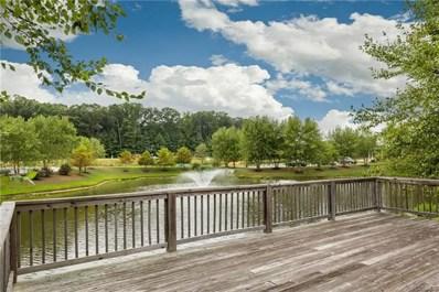 8121 Stony River Place UNIT 5, Mechanicsville, VA 23111 - MLS#: 1805789