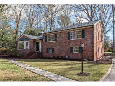 8025 Marilea Road, Richmond, VA 23235 - MLS#: 1805841