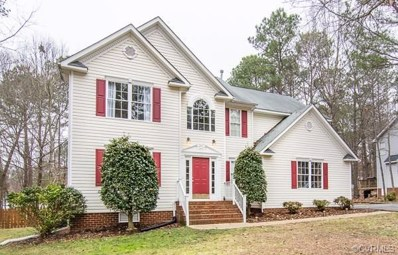 14024 Lippingham Terrace, Chester, VA 23831 - MLS#: 1806134