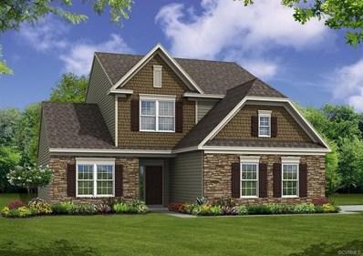6975 Bolelyn Drive, Henrico, VA 23231 - MLS#: 1806167