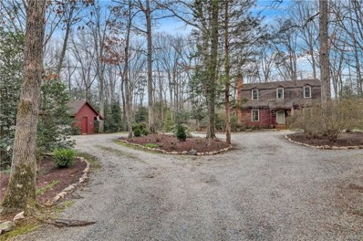 1802 Countrytown Road, Powhatan, VA 23139 - MLS#: 1806463