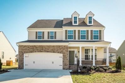 6425 Hawkswood Way, Chesterfield, VA 23234 - MLS#: 1806661