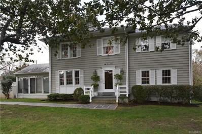 5914 Grove Avenue, Richmond, VA 23226 - MLS#: 1806770