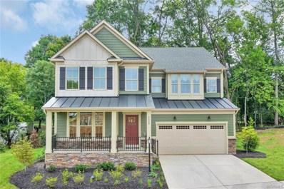 7866 Uplands Drive, New Kent, VA 23124 - MLS#: 1806995