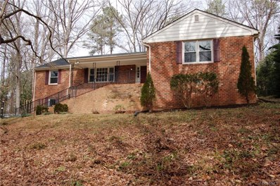 14282 Riverside Drive, Ashland, VA 23005 - MLS#: 1807078