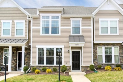 10622 Marions Place UNIT 10622, Glen Allen, VA 23060 - MLS#: 1807265