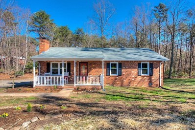 3219 Cooley Road, Gum Spring, VA 23065 - MLS#: 1807271