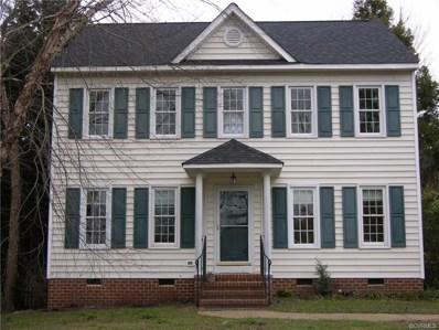 14201 Birds Eye Terrace, Chester, VA 23831 - MLS#: 1807801