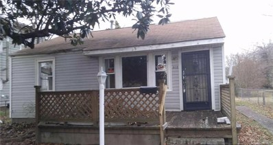 612 Arnold Avenue, Richmond, VA 23222 - MLS#: 1808159