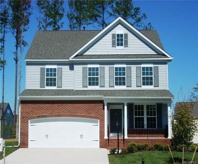 13658 Hewlett Trail Drive, Ashland, VA 23005 - MLS#: 1808246