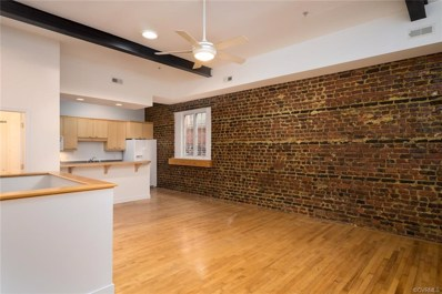 212 E Franklin Street UNIT 3, Richmond, VA 23219 - MLS#: 1808537