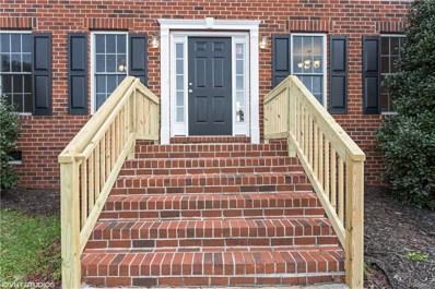 3121 Stone Dale Court, Henrico, VA 23223 - MLS#: 1808557