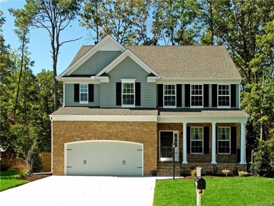 13666 Hewlett Trail Drive, Ashland, VA 23005 - MLS#: 1808563