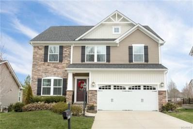 3020 Hunton Cottage Lane, Glen Allen, VA 23059 - MLS#: 1808598