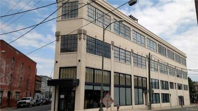 101 Marshall Street UNIT 22, Richmond, VA 23220 - MLS#: 1809799