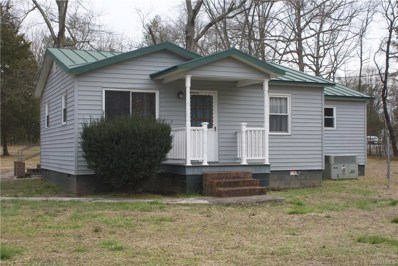 11059 Doswell Road, Doswell, VA 23047 - MLS#: 1809938