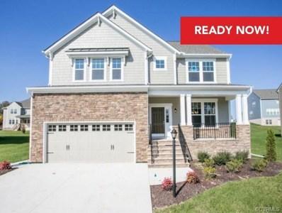 10895 Holman Ridge Road, Glen Allen, VA 23059 - MLS#: 1809961