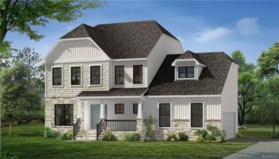 10728 Balvis Hollow Court, Glen Allen, VA 23059 - MLS#: 1810047
