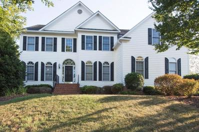 13049 Mid Pines Drive, Ashland, VA 23005 - MLS#: 1810061