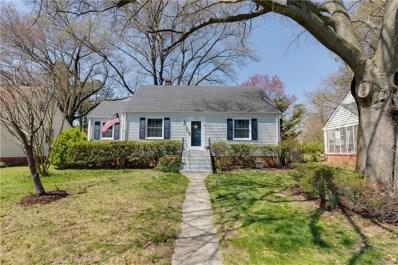 1328 Devers Road, Richmond, VA 23226 - MLS#: 1810669