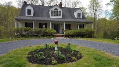 15475 Taylors Mill Court, Montpelier, VA 23192 - MLS#: 1810711