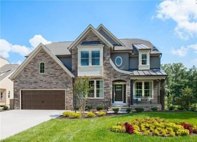 10888 Westward Place, Glen Allen, VA 23059 - MLS#: 1810866