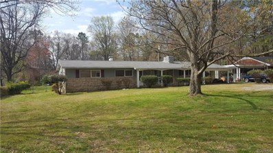 7941 Jahnke Road, Chesterfield, VA 23235 - MLS#: 1811096