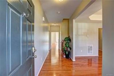 2929 Ridgewood Park Court, Henrico, VA 23060 - MLS#: 1811126