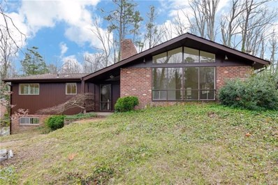 8219 Whittington Drive, North Chesterfield, VA 23235 - MLS#: 1811141