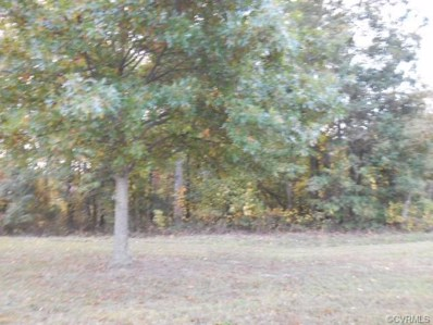 Doswell, Doswell, VA 23047 - MLS#: 1811172
