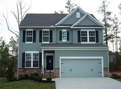 13650 Hewlett Trail Drive, Ashland, VA 23005 - MLS#: 1811312