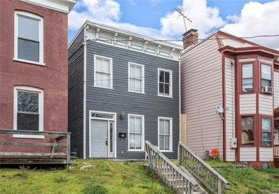 1424 W Clay Street, Richmond, VA 23220 - MLS#: 1811416