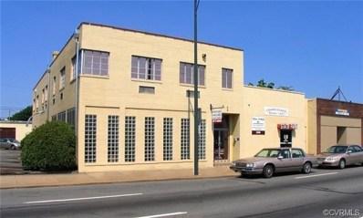 2500 Chamberlayne Avenue, Richmond, VA 23222 - MLS#: 1811724