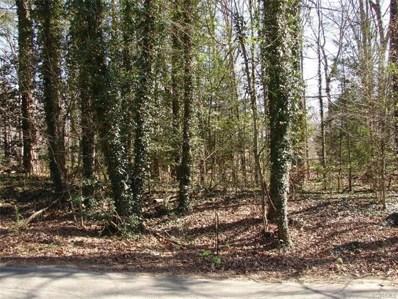 11531 Drysdale Drive, North Chesterfield, VA 23236 - MLS#: 1811771