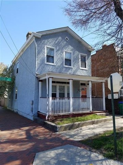 2800 E Leigh Street, Richmond, VA 23223 - MLS#: 1811842