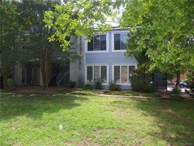 112 Suite 202,203 S Providence, Chesterfield, VA 23236 - MLS#: 1811875
