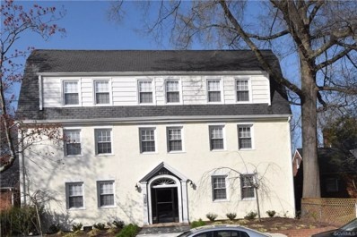 4632 Grove Avenue UNIT 2, Richmond, VA 23226 - MLS#: 1812434