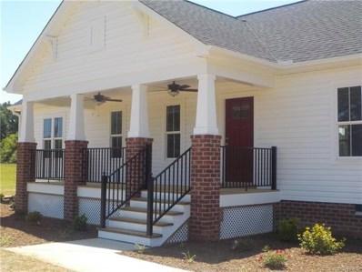 12605 Five Forks Road, Amelia Courthouse, VA 23002 - MLS#: 1812447