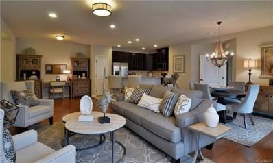 1003 Westwood Village Lane UNIT 102, Chesterfield, VA 23114 - MLS#: 1812731