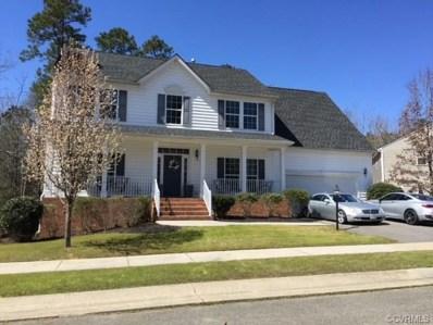 7872 Uplands Drive, New Kent, VA 23124 - MLS#: 1812898