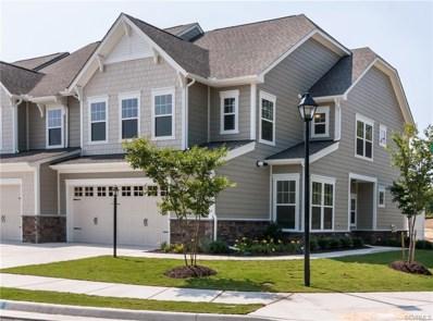 10600 Benmable Drive UNIT 5J SEC 2, Glen Allen, VA 23059 - MLS#: 1813266