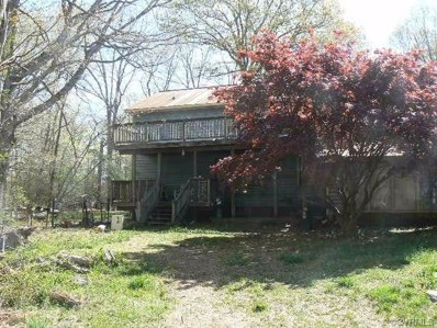 3304 Anderson Highway, Powhatan, VA 23139 - MLS#: 1813798