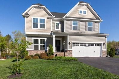 15200 Badestowe Drive, Chesterfield, VA 23832 - MLS#: 1813822